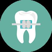 Ортодонтия в клинике реконструктивной стоматологии Ставрополь